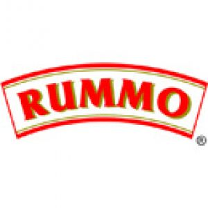 Rummo S.p.A